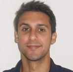 Pilates Studio teacher team Greenwich SE10 instructor sports therapist owner